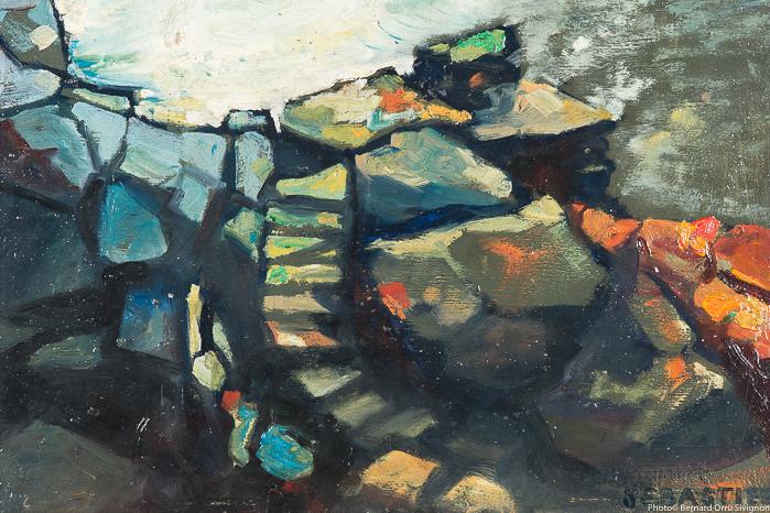 ART-5