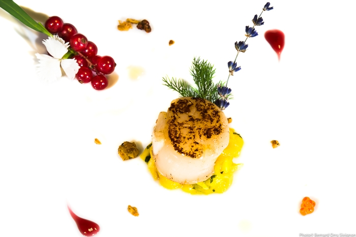 CULINAIRE-1