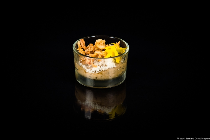 CULINAIRE-3