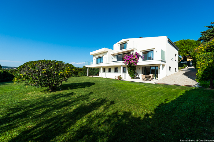 IMMOBILIER-10