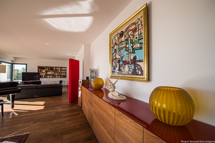 IMMOBILIER-18