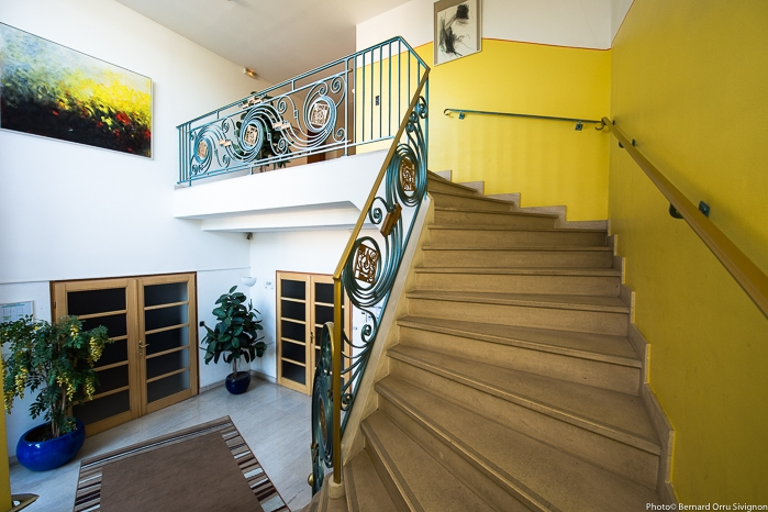 IMMOBILIER-23