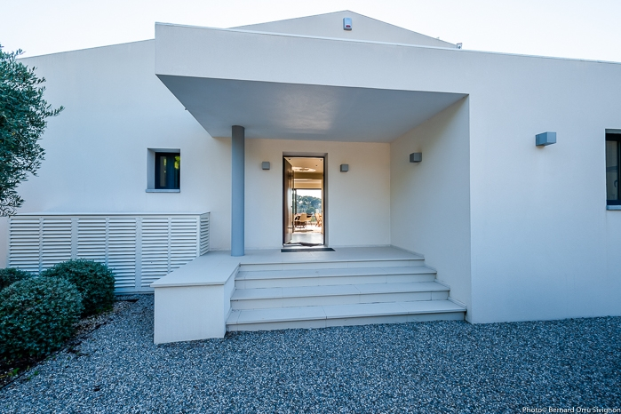 IMMOBILIER-24